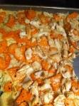 The Feed Zone Cookbook Odessa Gunn sweet potato pizza