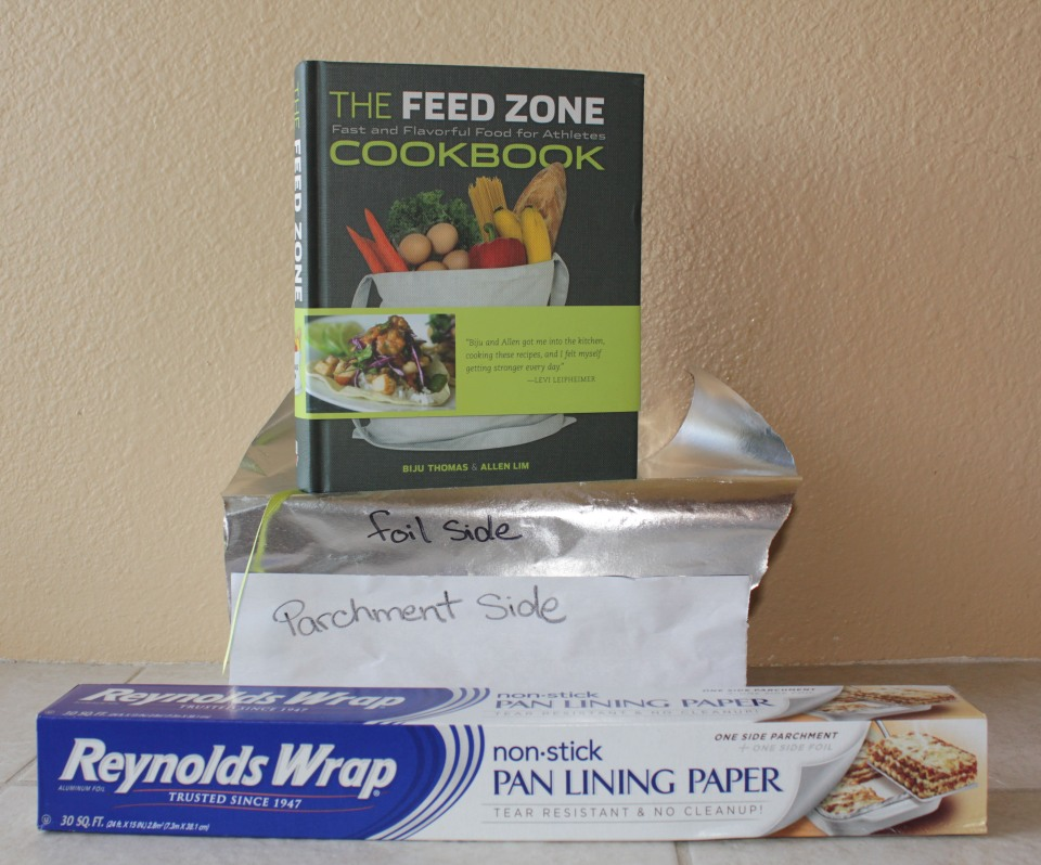 Reynolds Wrap Non-Stick Pan Liner Paper