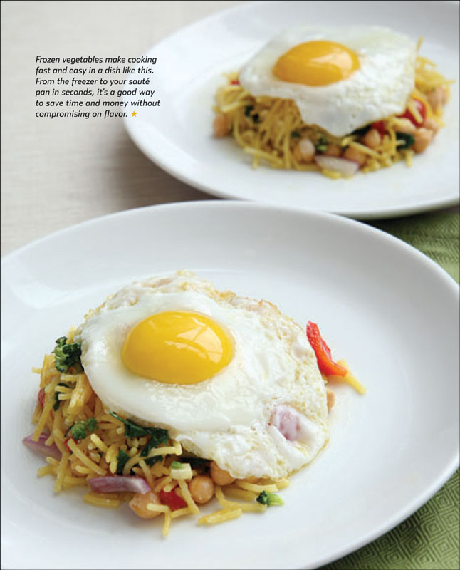 Feed zone the feed zone page 16 the feed zone cookbook pasta and eggs forumfinder Choice Image