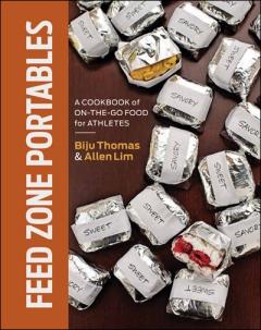 Feed zone Portables FZP 96dpi_400pw_str