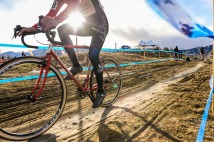 CarolineTreadway_SkratchLabs_CyclocrossNationals2014Boulder (6)