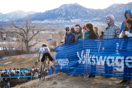 CarolineTreadway_SkratchLabs_CyclocrossNationals2014Boulder (7)