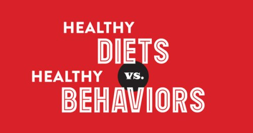 FZT-Healthy-Diets-Behaviors